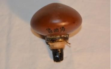 120 Rare Yxing damper 1900
