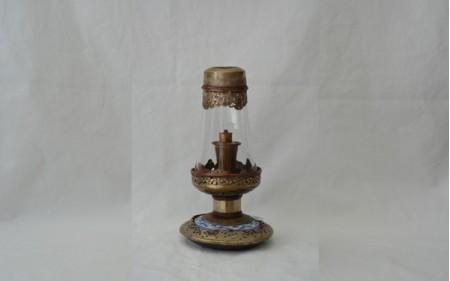 1 Vietnamese Lamp